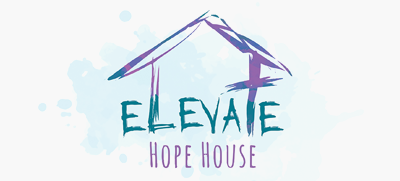 Elevate Hope House